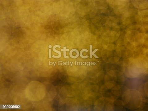 823240022 istock photo Photos  Abstract Gold Glitter and Golden Sparkle Background 922905692