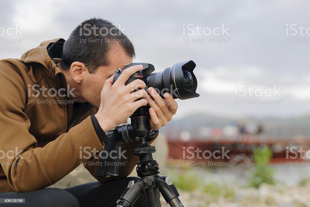 photos are my life royalty-free stock photo