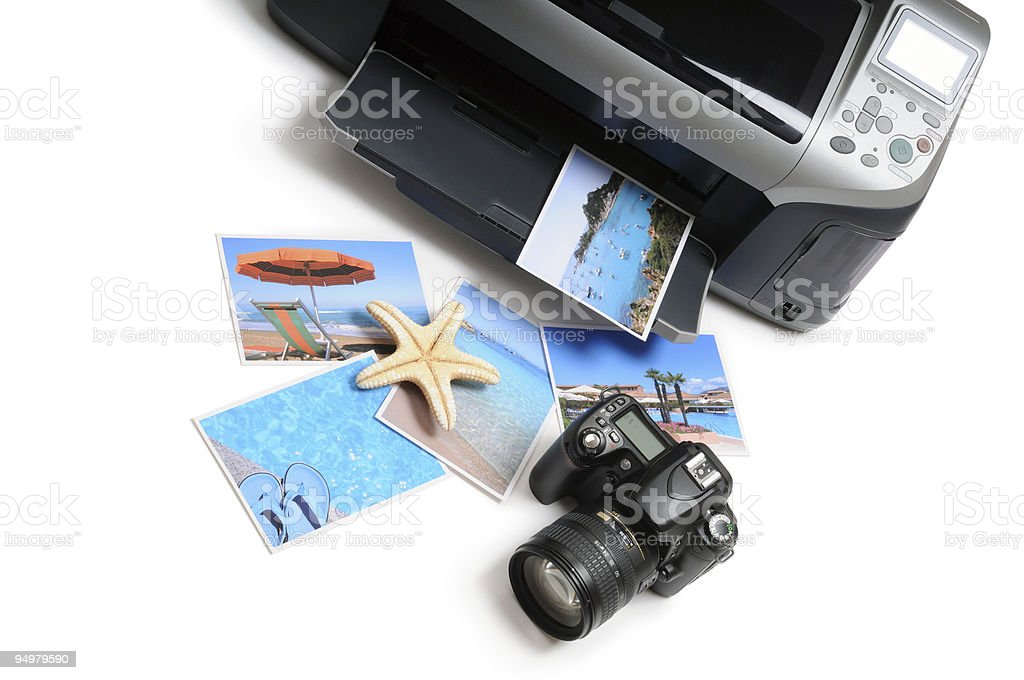 photos of sea royalty-free stock photo