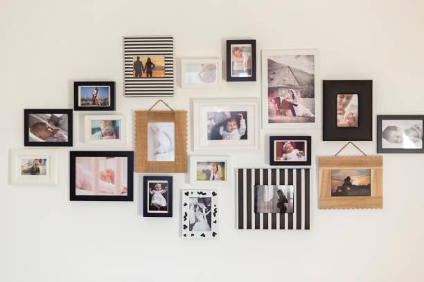 Photos of the family in various photo frames picture id1041373364?b=1&k=6&m=1041373364&s=612x612&w=0&h=1ujbvy80hm419g3fls8pbkdvnuhlxfit0 oiuts3upm=