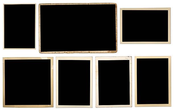 Photos picture id157378111?b=1&k=6&m=157378111&s=612x612&w=0&h=9ytvhntgzpi wp810qxjhlpmgyixplsd6kblsz6rqsw=
