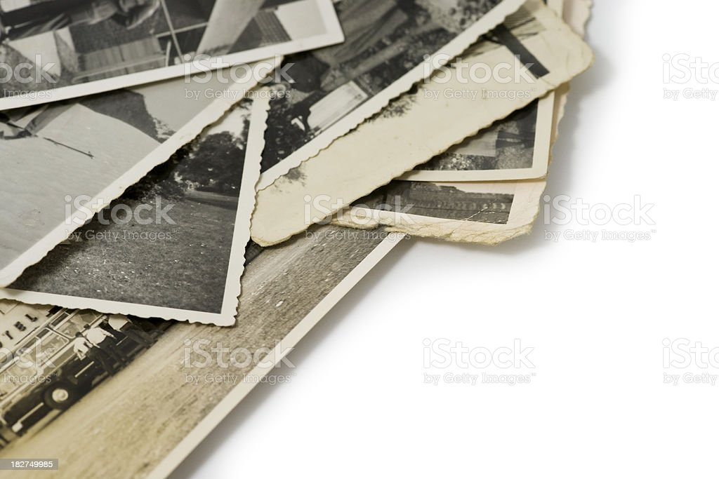 Photos royalty-free stock photo