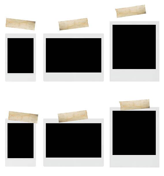 Photos with adhesive tape picture id182377365?b=1&k=6&m=182377365&s=612x612&w=0&h=v1znbqmgyugzc1bpy34plyxl u4bso3zr5baf68 dgs=
