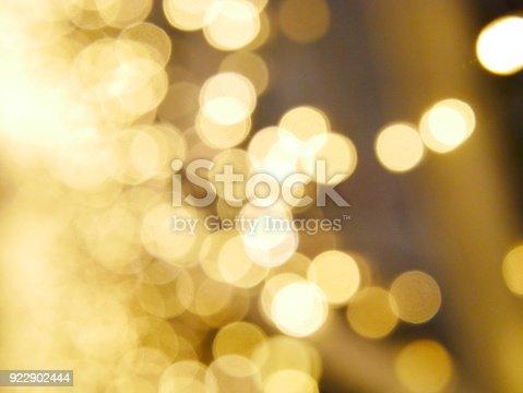 621116812istockphoto Photos  Yellow Defocused Light Background For Christmas 922902444