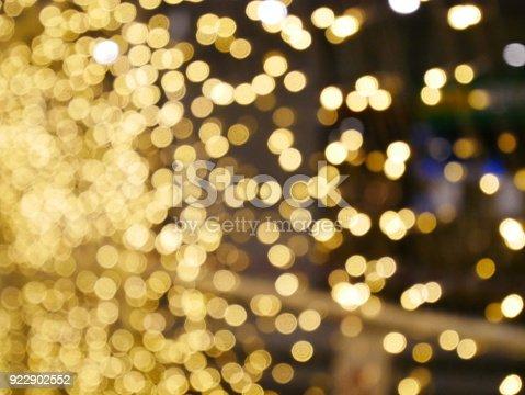 621116812istockphoto Photos  Yellow Defocused Light Background For Christmas 922902552