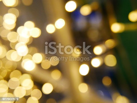 621116812istockphoto Photos  Yellow Defocused Light Background For Christmas 922902576