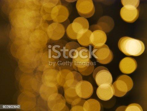 621116812istockphoto Photos  Yellow Defocused Light Background For Christmas 922902642