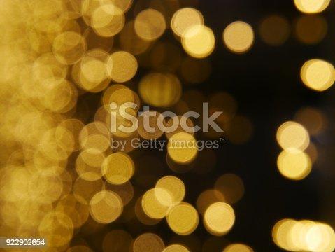 621116812istockphoto Photos  Yellow Defocused Light Background For Christmas 922902654