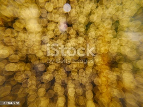621116812istockphoto Photos  Yellow Defocused Light Background For Christmas 922902778