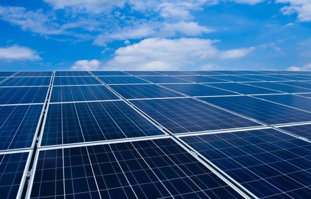 Photovoltaic Module – Foto