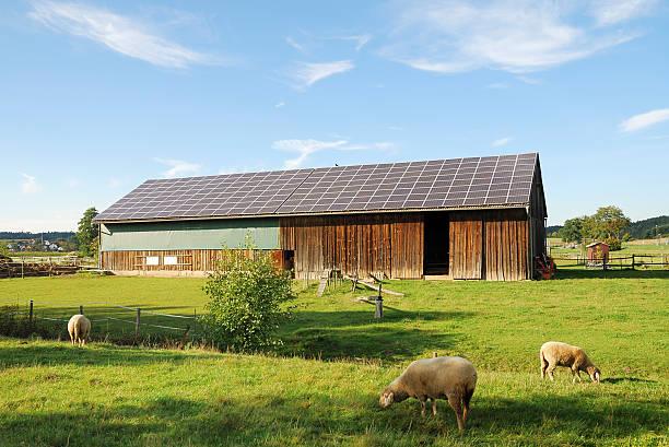 Photovoltaic – Foto