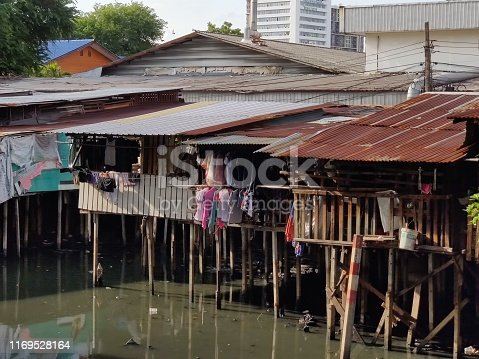 When travelling to Bangkok, Thailand. Famous Bangkok Street Foods.
