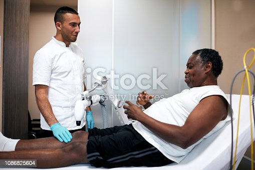 1133511905istockphoto Physical Therapy 1086825604