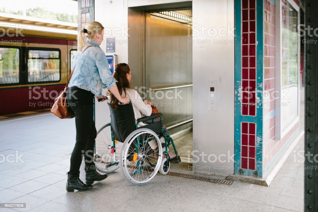 thesis on conditions of physically handicapped Country profile on disability federal  country profile on disability federal democratic republic of  the differential factors related to the conditions of.