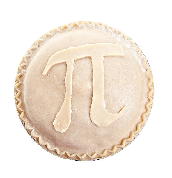Royalty Free Pi Symbol Pictures Images And Stock Photos Istock