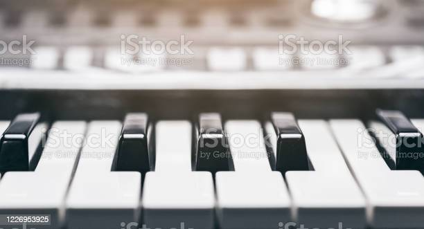 Piano keyboard background was set up in the music room by the windows picture id1226953925?b=1&k=6&m=1226953925&s=612x612&h=7bj3fjdqzzaqntaitplsfmny4vtjmbi3sojauuyr9vw=