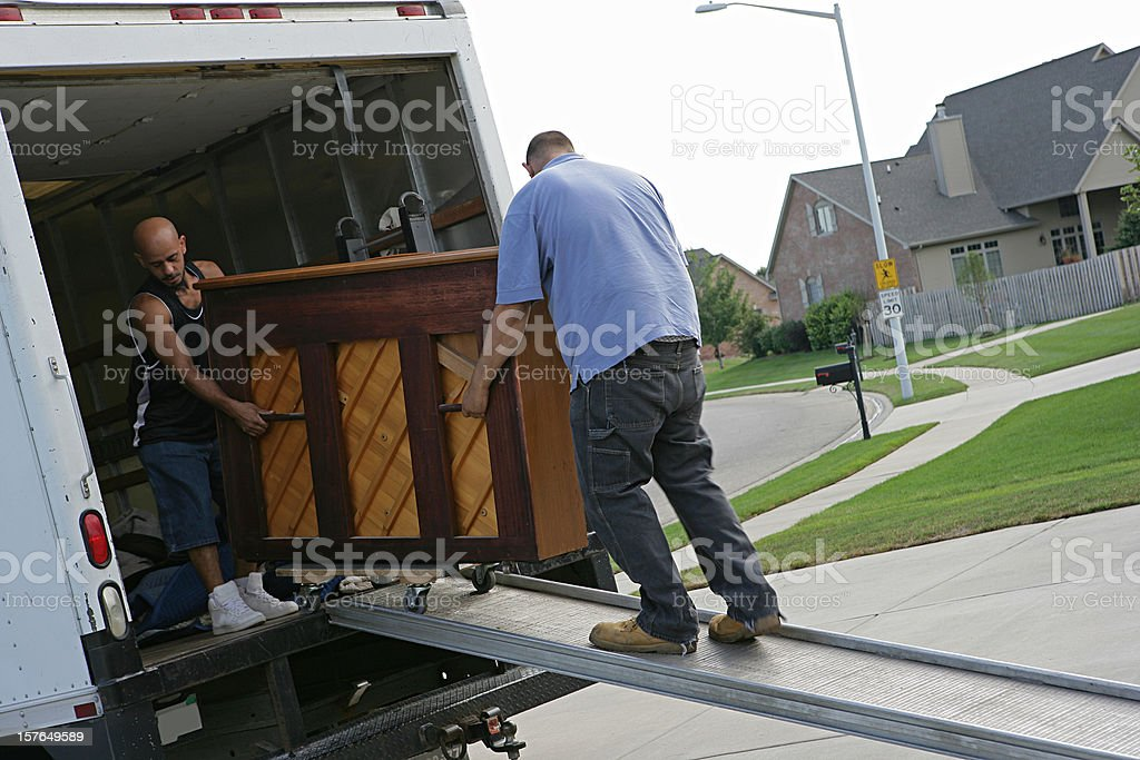 Image result for Piano Mover istock