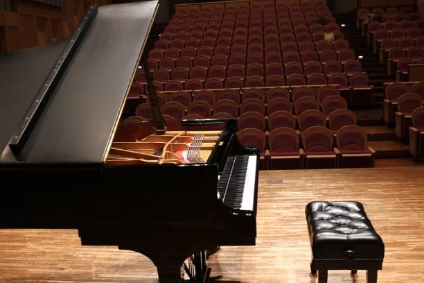 鋼琴圖像檔