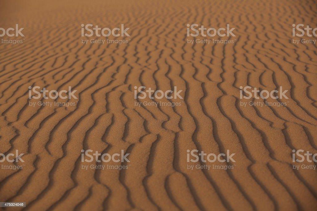 Piaskowe płaskorzeźby stock photo