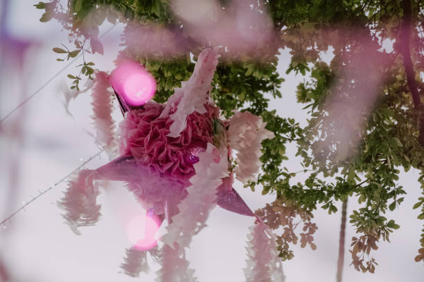 Piñata - foto de stock