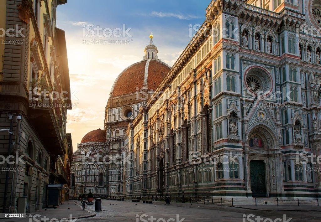 Piazza del Duomo – Foto