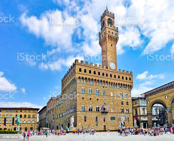 Piazza della signoria with palazzo vecchio in florence tuscany italy picture id479976500?b=1&k=6&m=479976500&s=612x612&h=1q a64nwu4qrbsdtjy4jxdhvicc7d ph2nuva3qcojm=