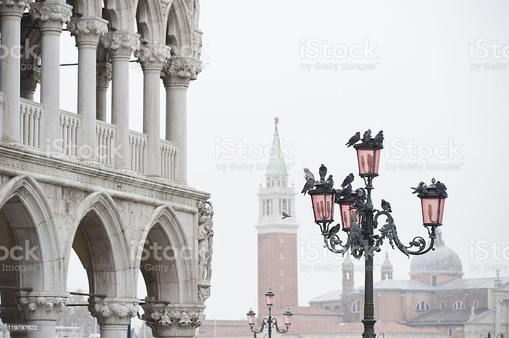 Piazza San Marco – Foto
