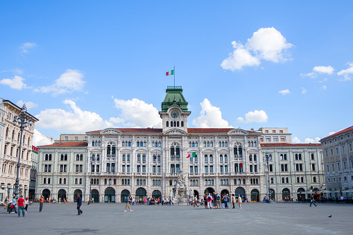 イタリア統一広場 - 2007年のストックフォトや画像を多数ご用意