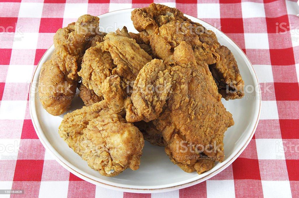 picnic food royalty-free stock photo