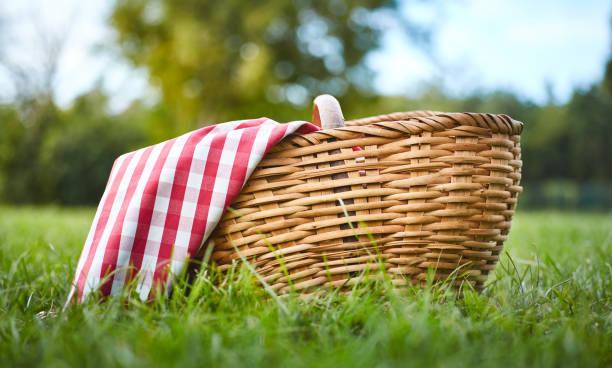 picknick – Foto