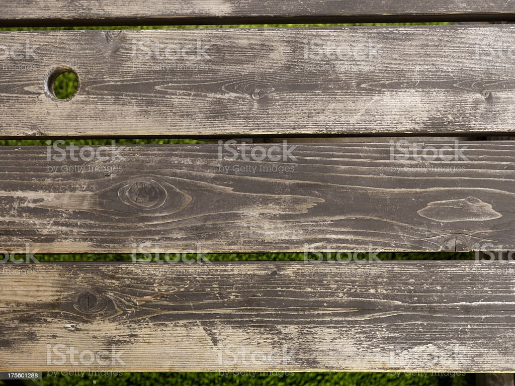 Picnic Table Background Stock Photo - Download Image Now ...