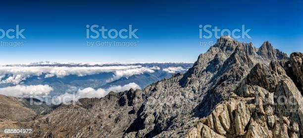 Pico bolivar or bolivar pic of 4978 mts and sierra de la culata at picture id685804972?b=1&k=6&m=685804972&s=612x612&h=itktrmh 8v4omiq9vcugh47cen6mc8acjlhsxekr0ky=