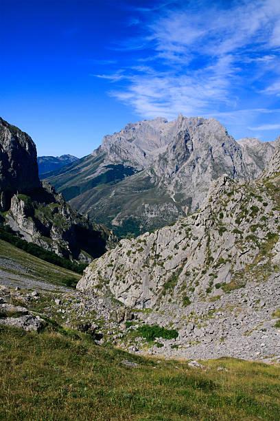 Picos de Europa – Foto