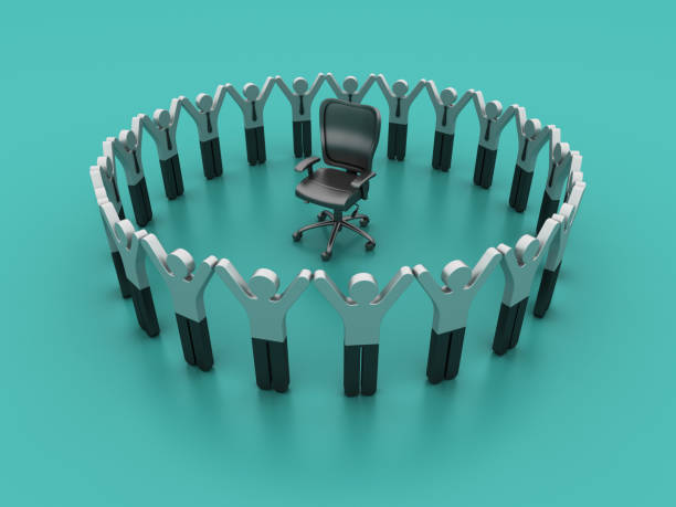 Pictogram teamwork with office chair 3d rendering picture id944573240?b=1&k=6&m=944573240&s=612x612&w=0&h=4vuklev67d8c9le1gw7ho9x0iwkvhigj1kbsexc cva=