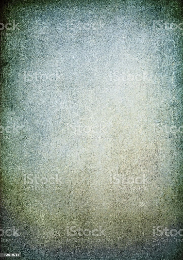 Pictorial vintage abstract background. stock photo