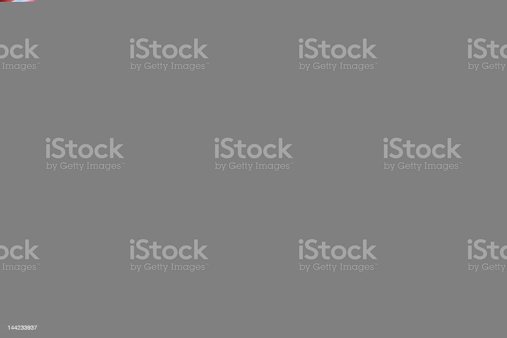 Picture failed to load only displaying black royalty-free stock photo