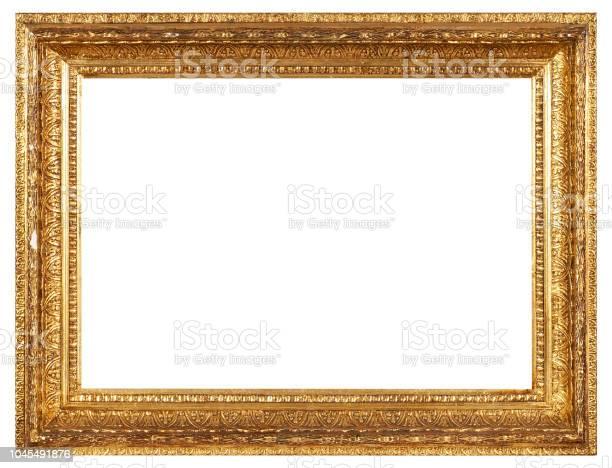 Picture frame picture id1045491876?b=1&k=6&m=1045491876&s=612x612&h=rf43etkm2bf tjxr q4mfz0hemnecbles cplgnbbty=