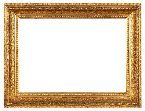圖片框 照片檔及更多 一個物體 照片
