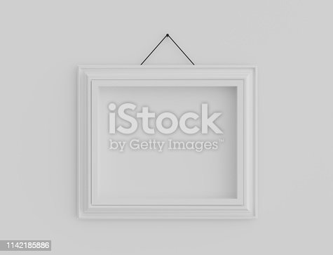 Picture Frame, Photograph, Photography, Paintings,