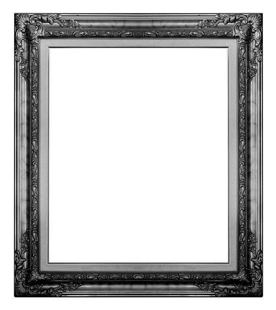 picture bilderrahmen - gothic bilder stock-fotos und bilder