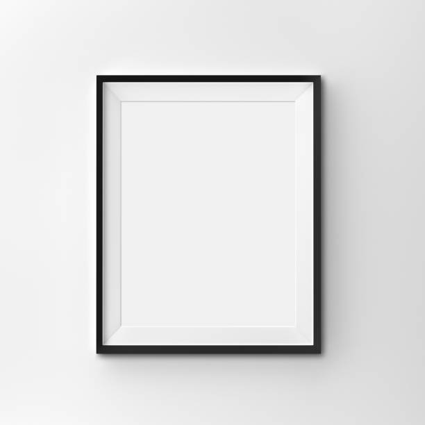 Royalty Free Picture Frame Pictures, Images and Stock Photos - iStock