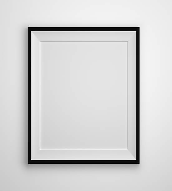 Picture frame picture id638045812?b=1&k=6&m=638045812&s=612x612&w=0&h=eiaotf7qsu9hxo8igdzqi21ll5inr3e ncicln xdem=