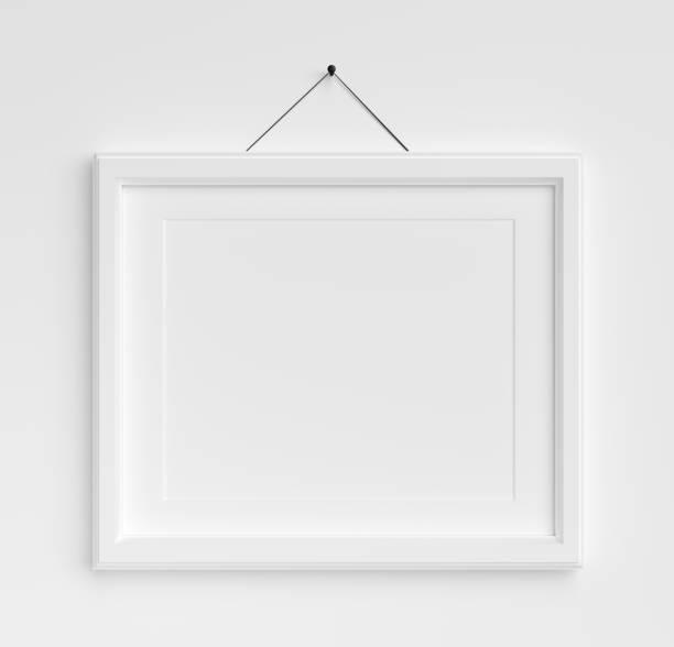 Picture frame picture id905164030?b=1&k=6&m=905164030&s=612x612&w=0&h=es0 0uyixhnsib qufm6buwpcfzkzwpadrnqdkn59ym=