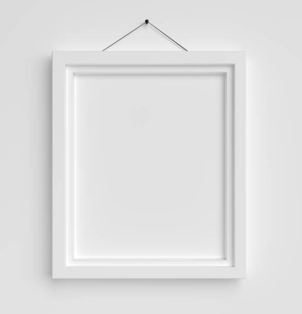 Picture frame picture id907860458?b=1&k=6&m=907860458&s=612x612&w=0&h=r84zrq6vvh2bbuhodoqcjfikjrnxcoimnfyry386ggs=