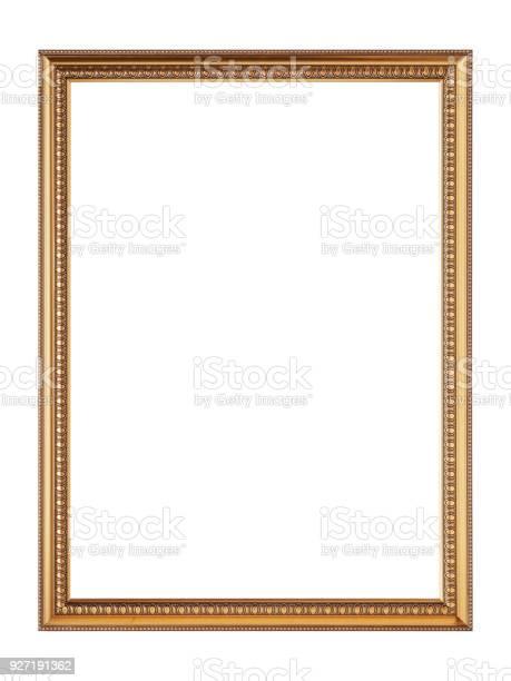 Picture frame picture id927191362?b=1&k=6&m=927191362&s=612x612&h=l uuutzks8lqxjsjrli x mwqb kzhmmpa1hcfejqam=