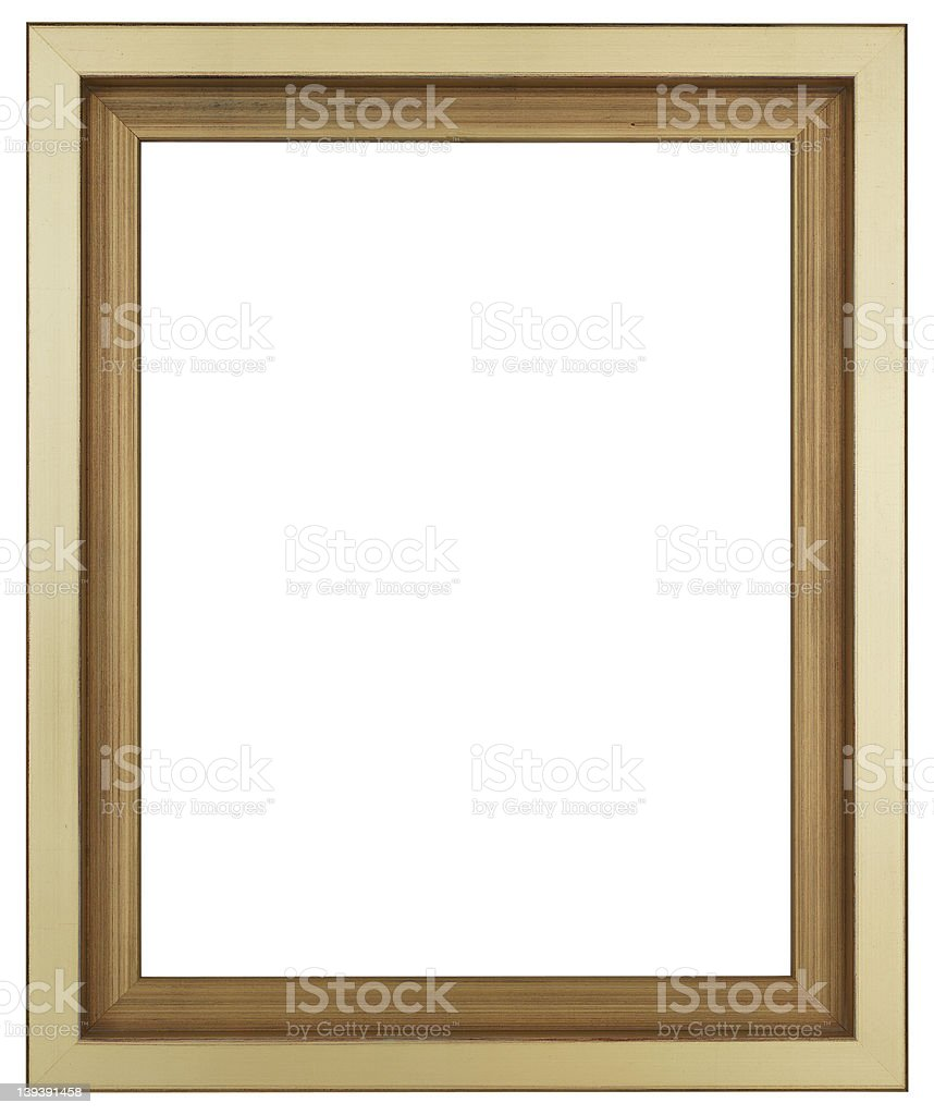 picture frame_28 royalty-free stock photo