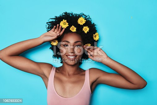 1062933270istockphoto Picture of a goddess. 1062933324