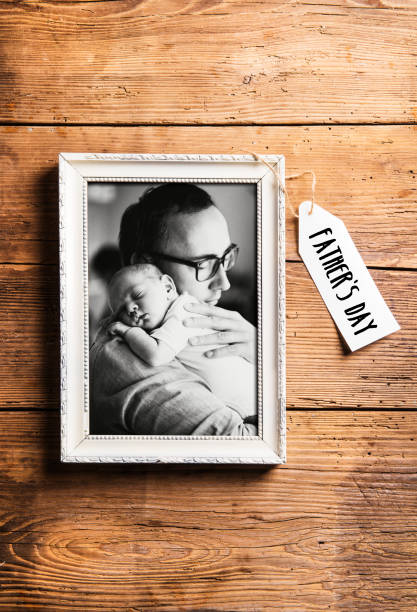 Picture of father holding his baby son fathers day concept picture id698050822?b=1&k=6&m=698050822&s=612x612&w=0&h=4tsf45h7and8gngbjjsueskgq6fl 2nbod4akexjtfo=