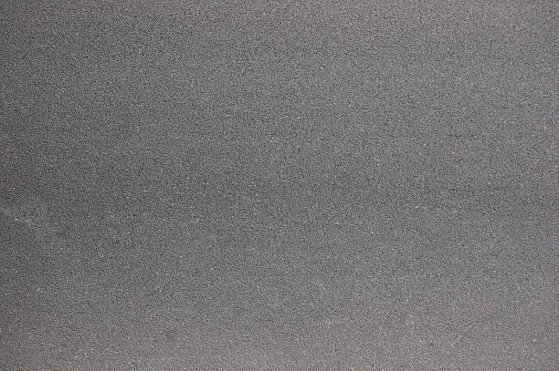 Asfalto - foto stock