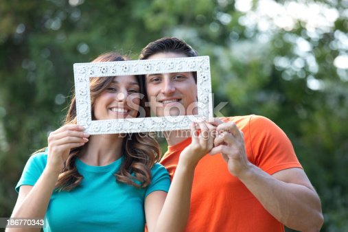 istock picture perfect 186770343